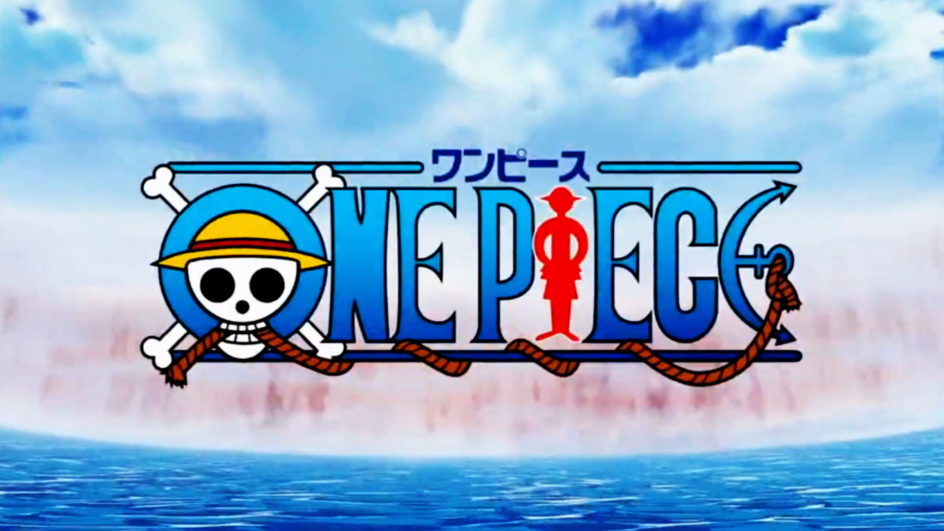 One Piece Wallpaper 7