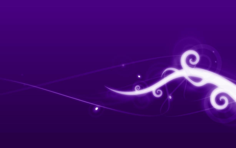 Purple Wallpaper 27