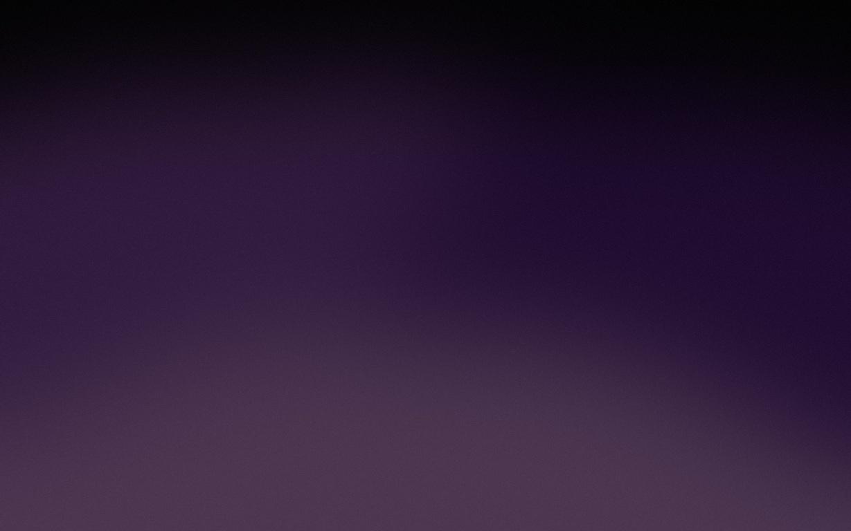 Purple Wallpaper 33