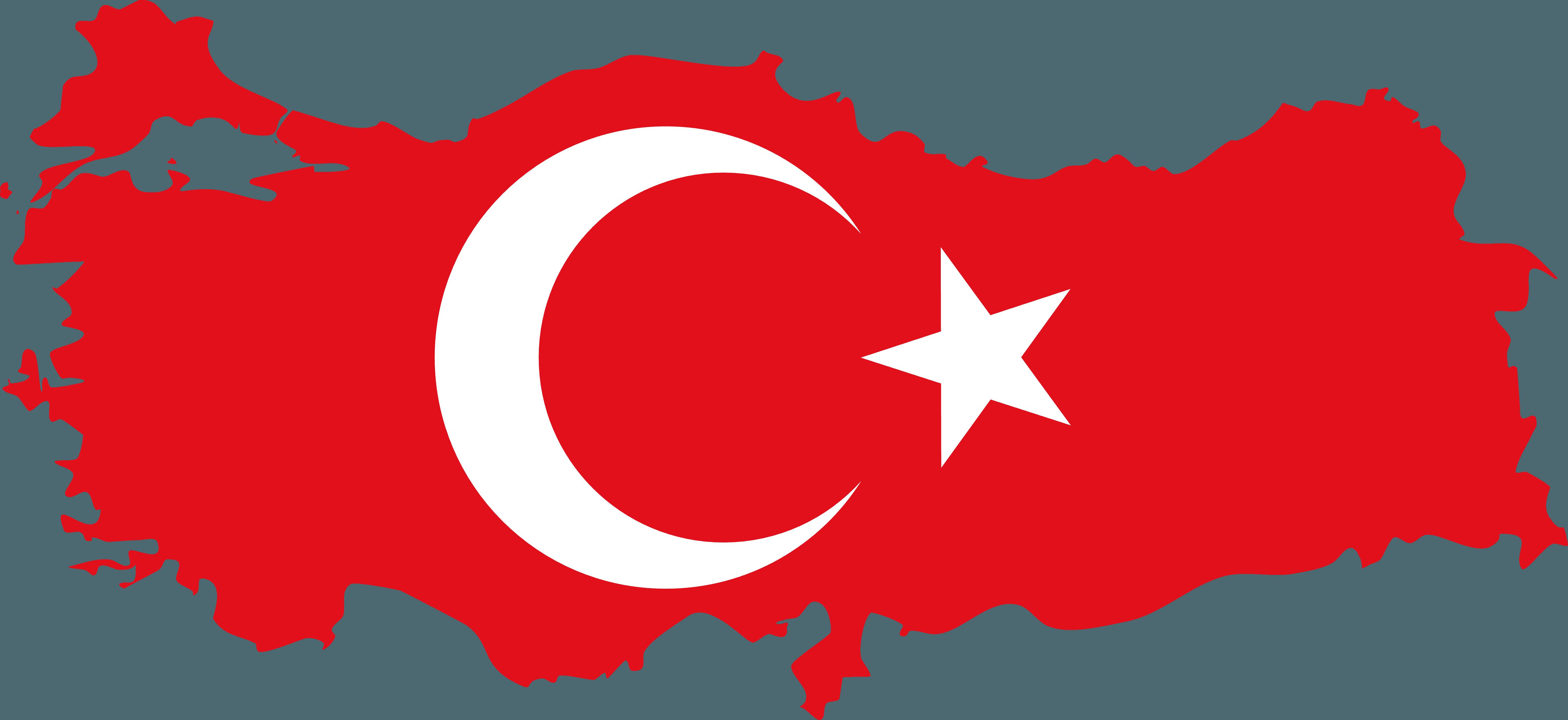 Türkiye Bayrağı Flag Wallpaper 14
