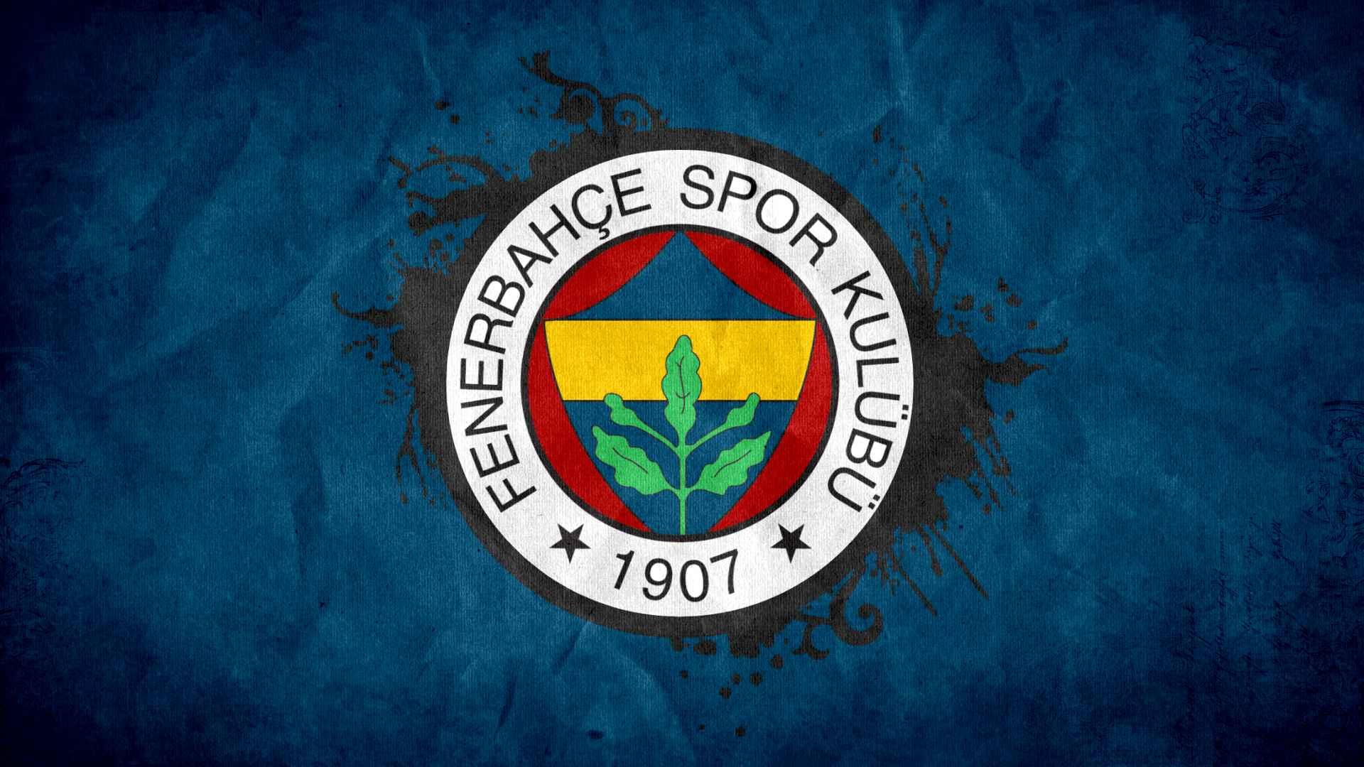 FB Fenerbahçe Futbol Takımı Wallpaper 26