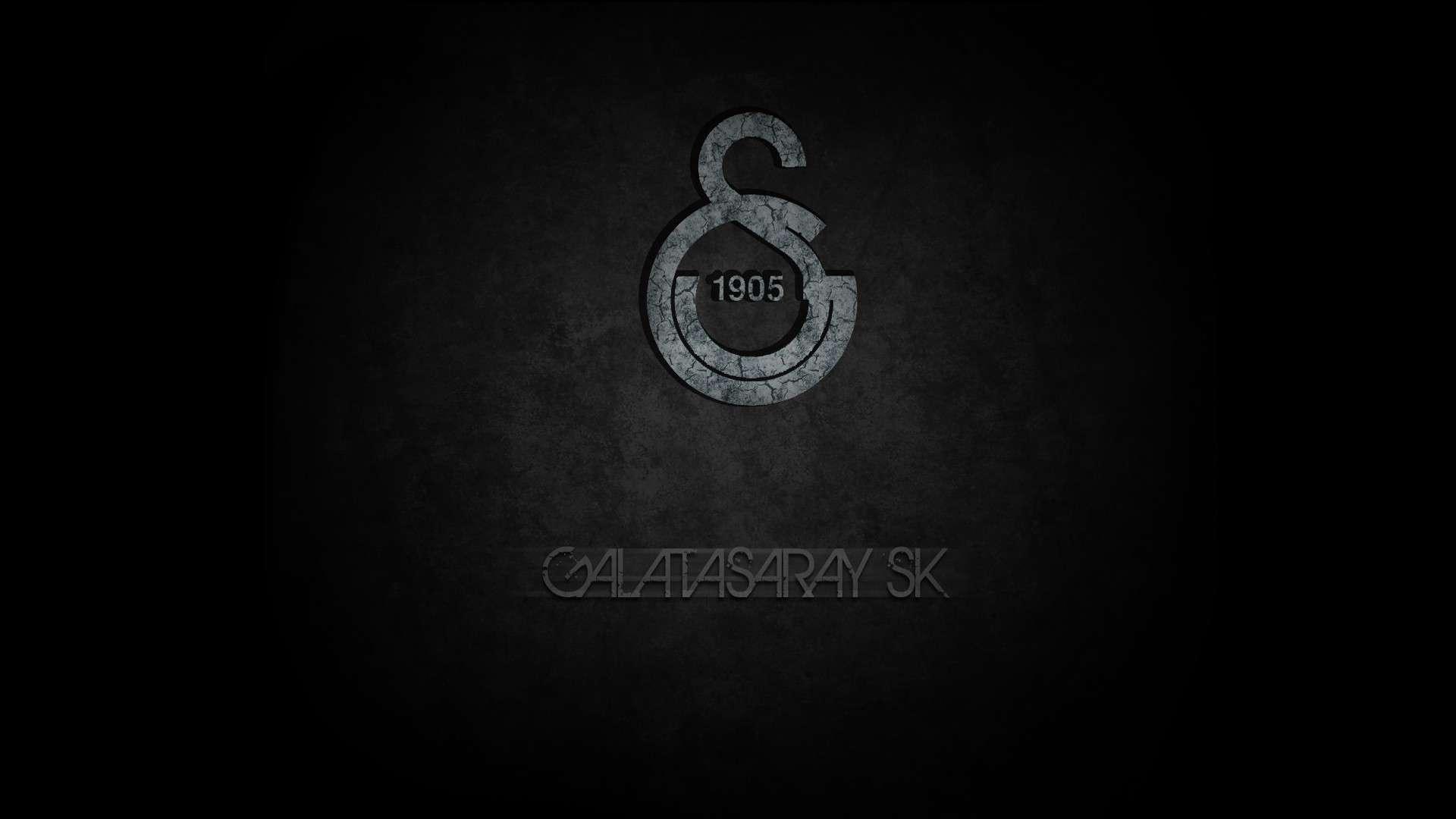 GS Galatasaray Futbol Takımı Wallpaper 16