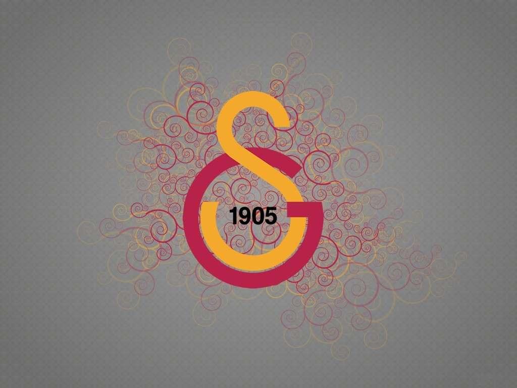 GS Galatasaray Futbol Takımı Wallpaper 20