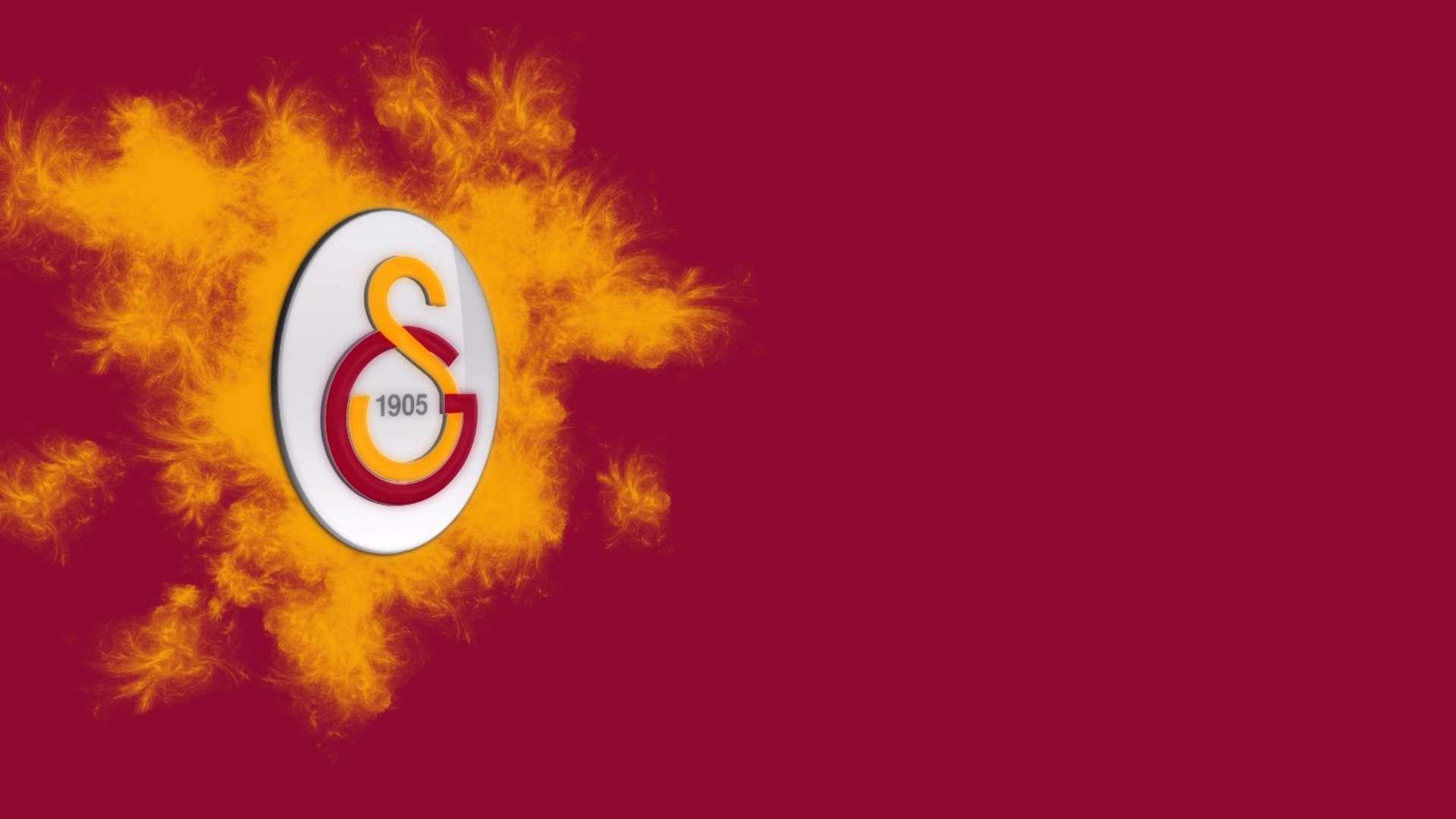 GS Galatasaray Futbol Takımı Wallpaper 27