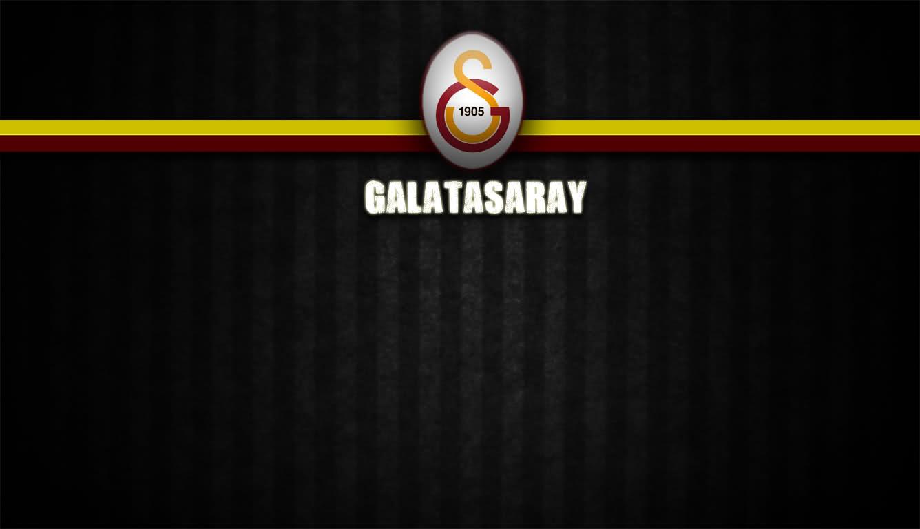 GS Galatasaray Futbol Takımı Wallpaper 35