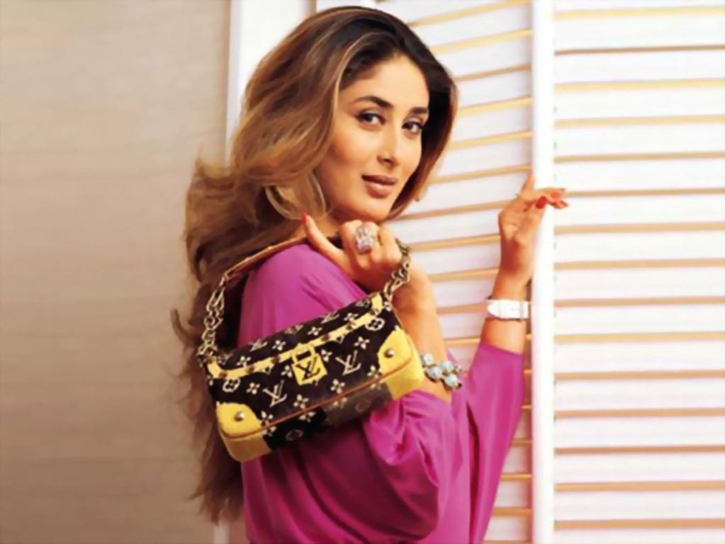 Kareena Kapoor Wallpaper 27