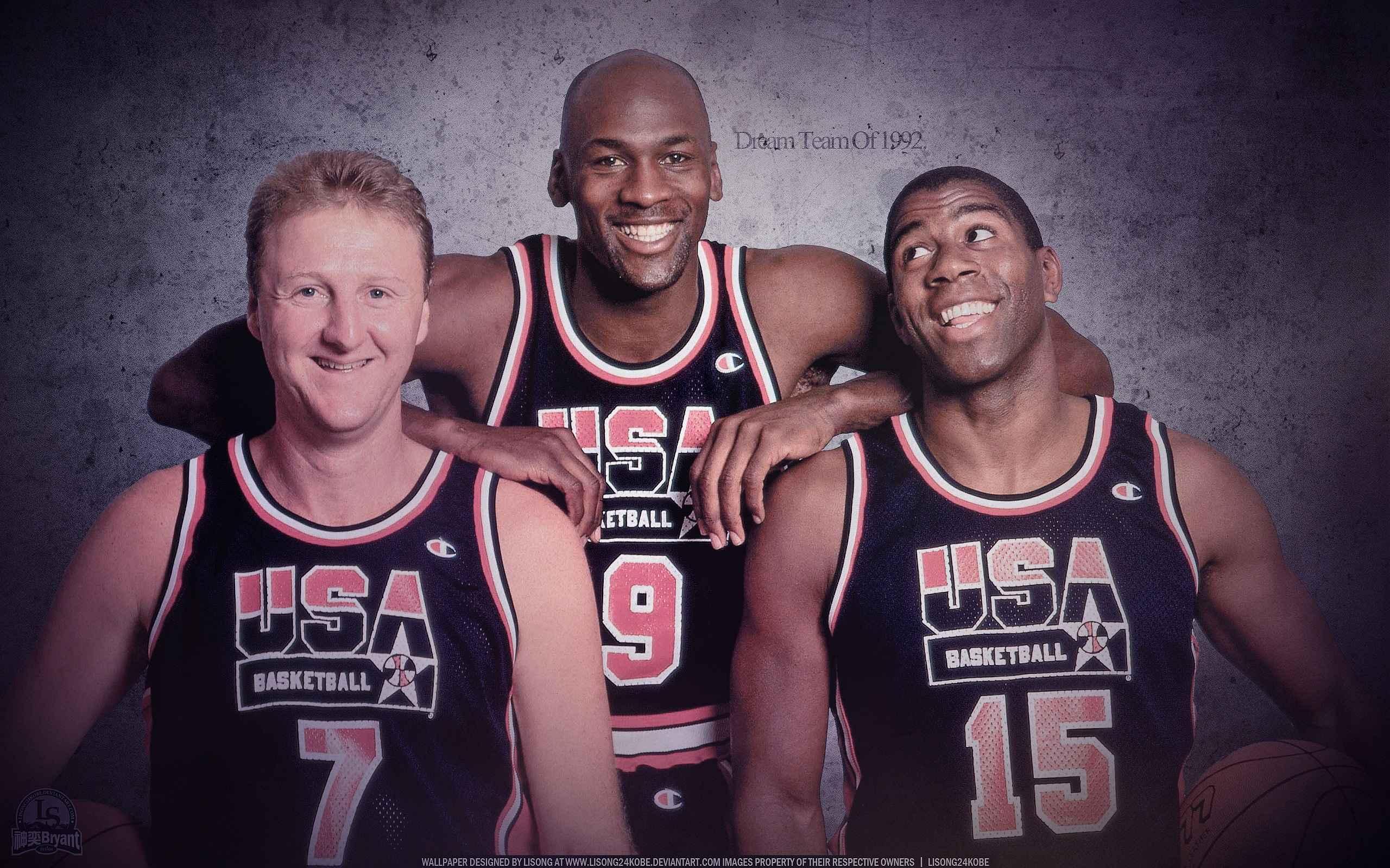 Michael Jordan Wallpaper 6