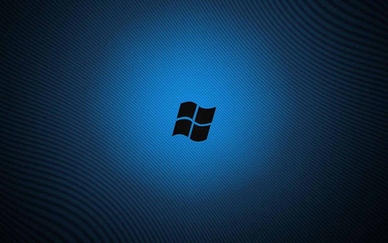 Microsoft Windows 7 Wallpaper 15