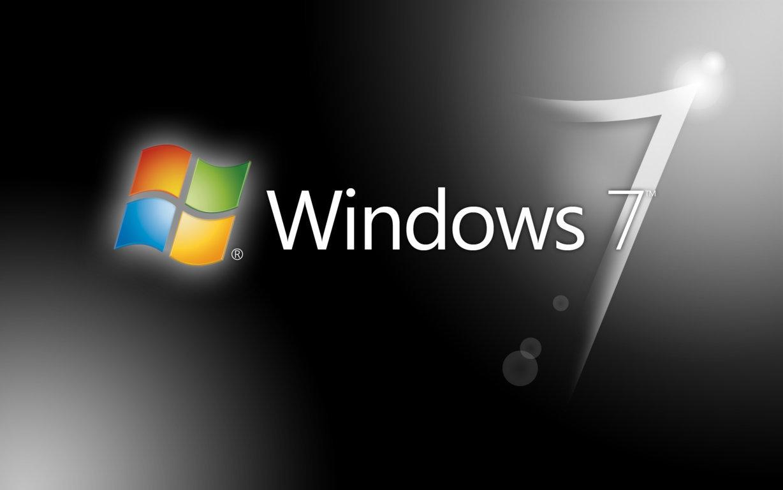 Microsoft Windows 7 Wallpaper 36