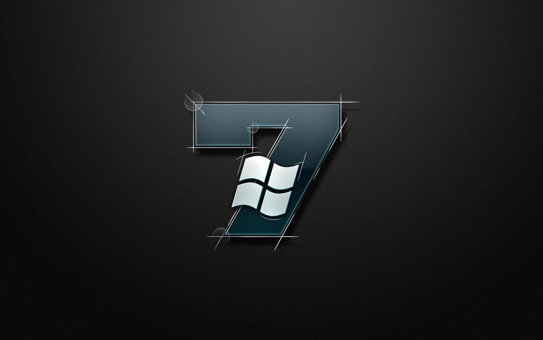 Microsoft Windows 7 Wallpaper 9