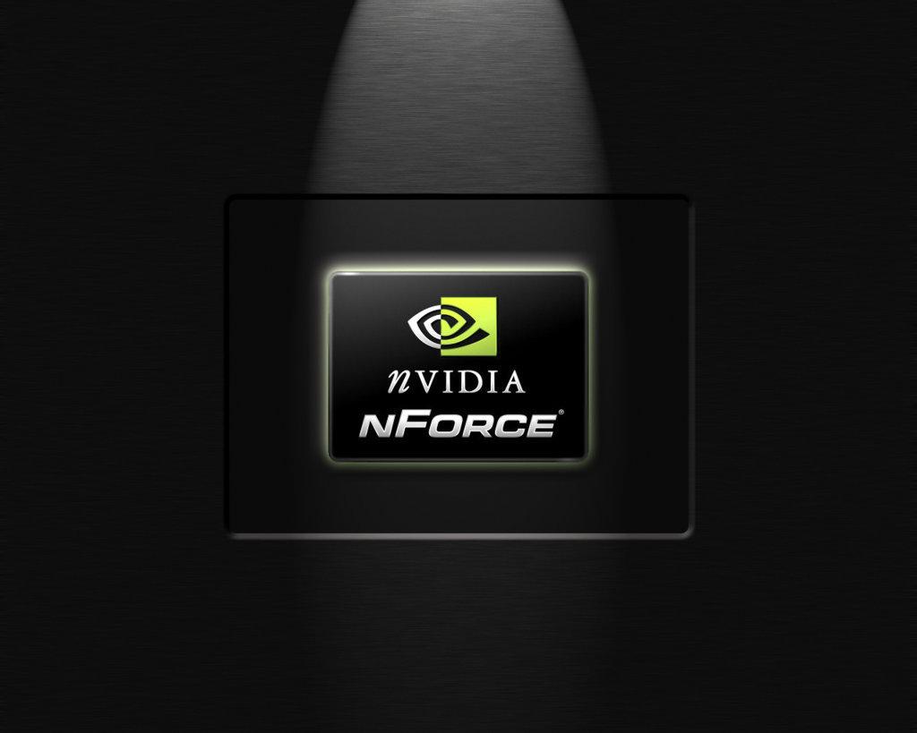 Nvidia Wallpaper 26
