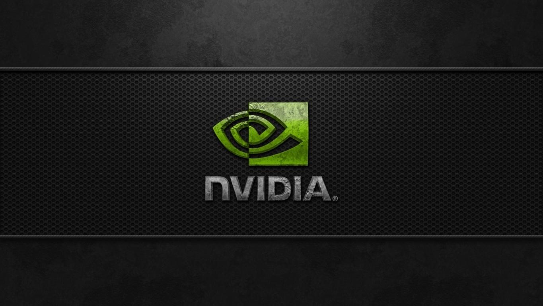 Nvidia Wallpaper 33