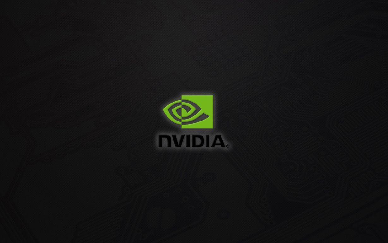 Nvidia Wallpaper 38