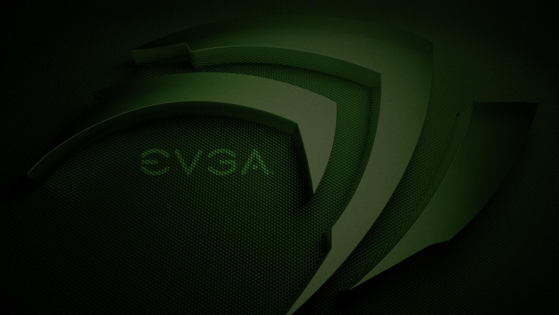 Nvidia Wallpaper 44