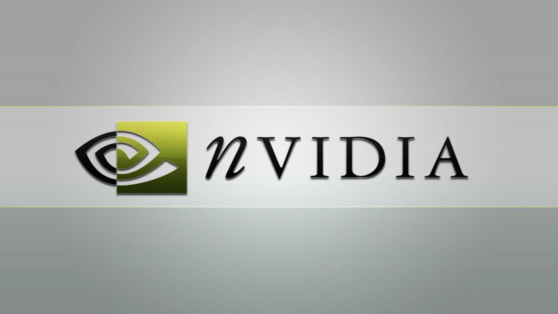 Nvidia Wallpaper 45