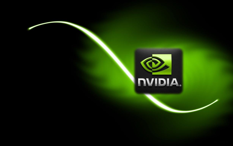 Nvidia Wallpaper 6