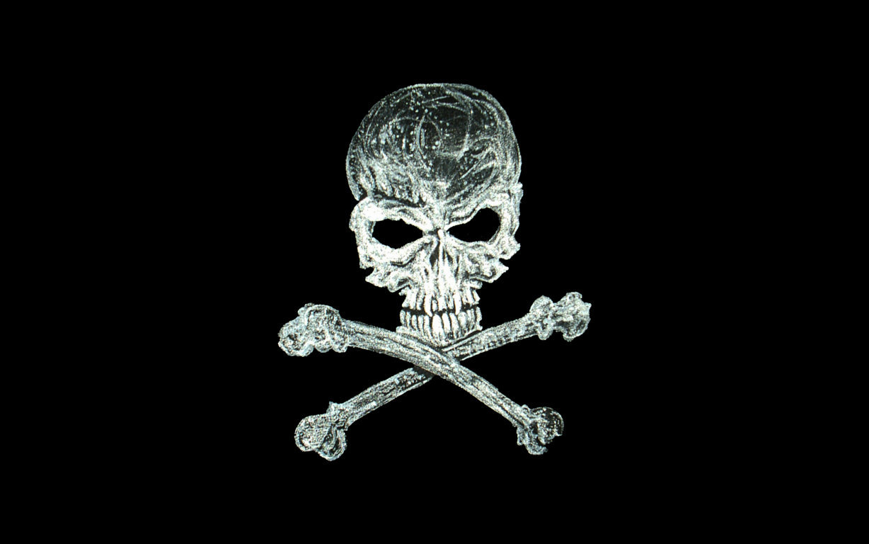 Pirates Wallpaper 23