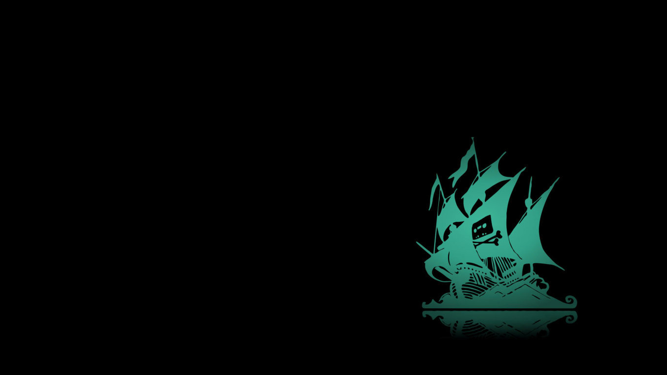 Pirates Wallpaper 3