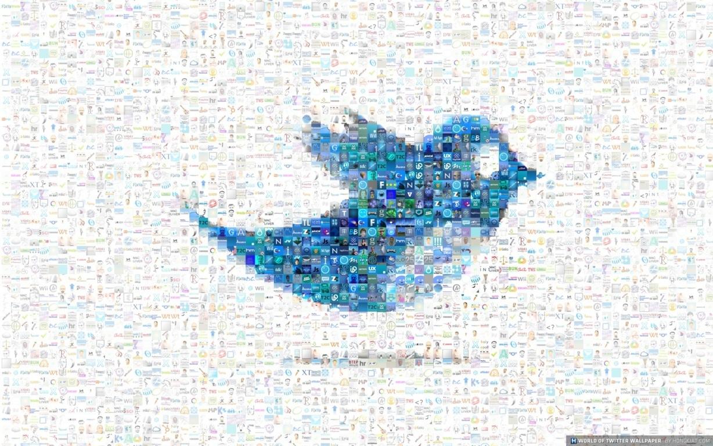 Twitter Wallpaper 1