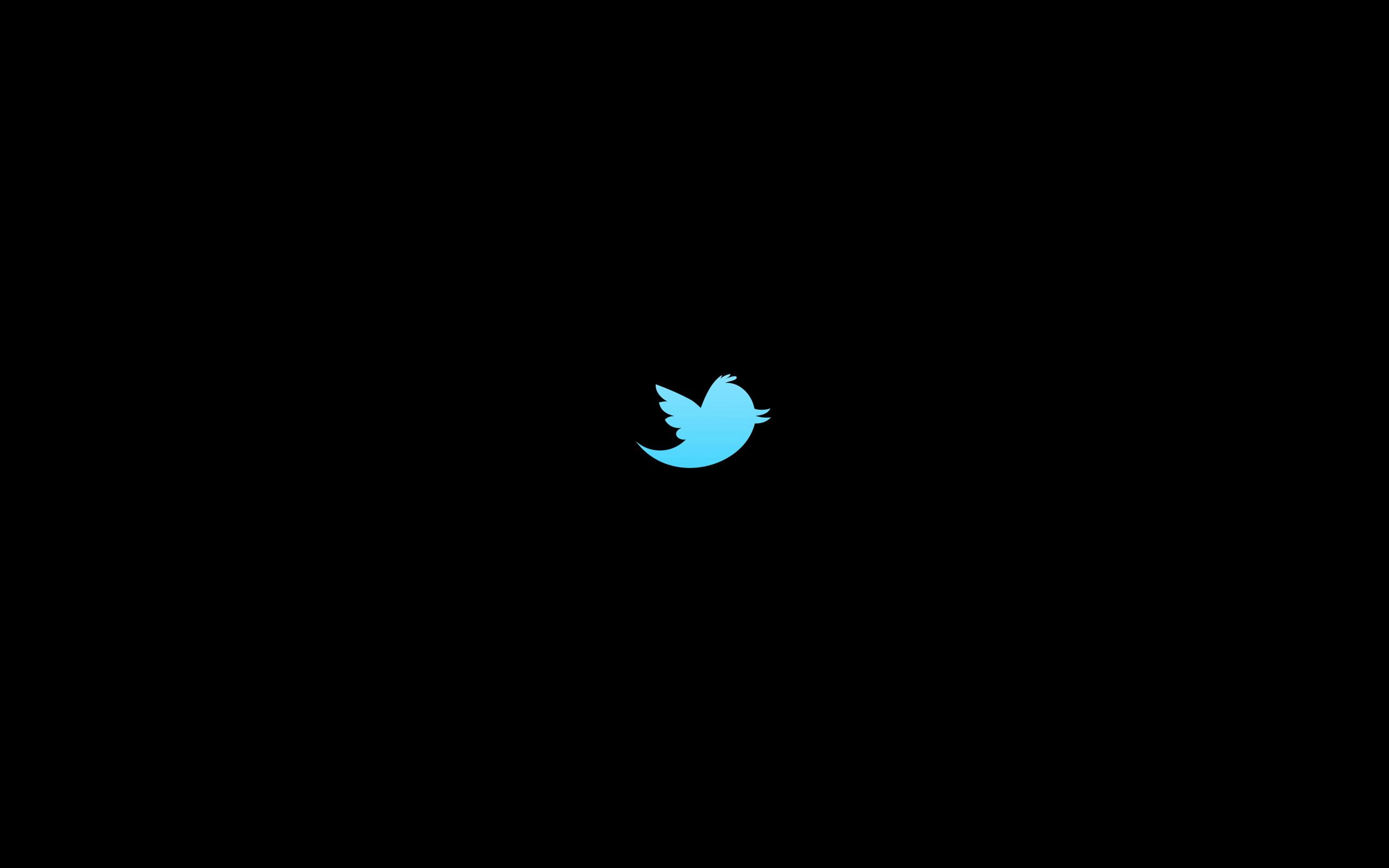 Twitter Wallpaper 3