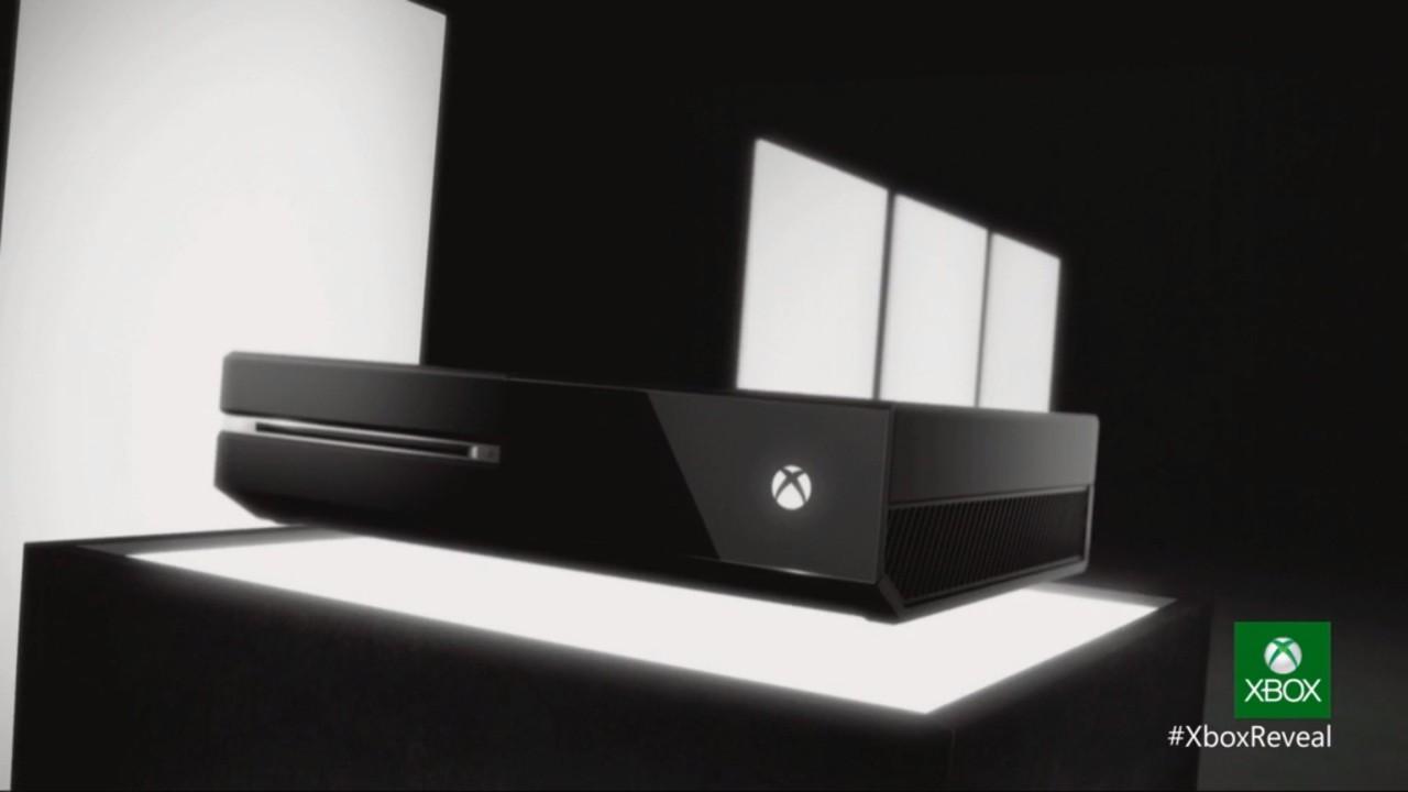 Xbox Wallpaper 29