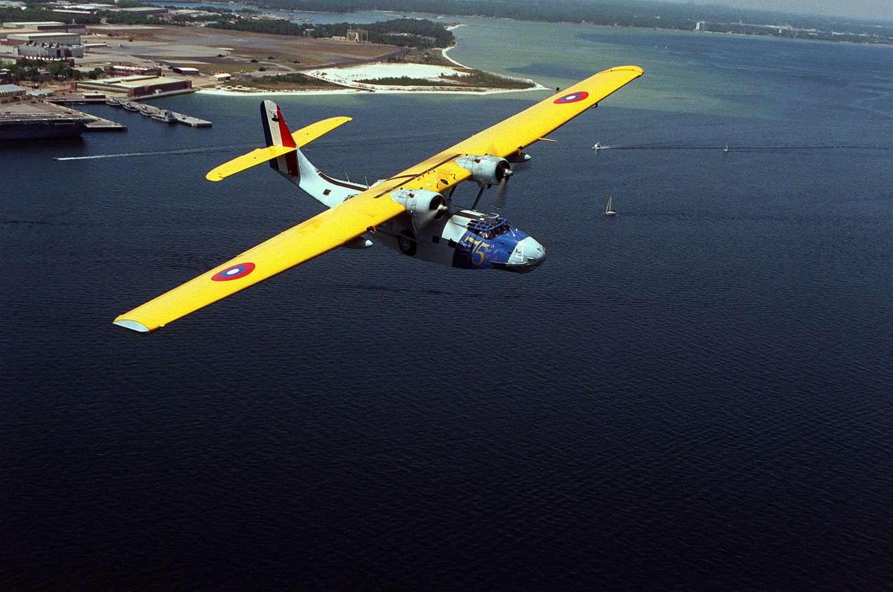 Aircraft Wallpaper 058