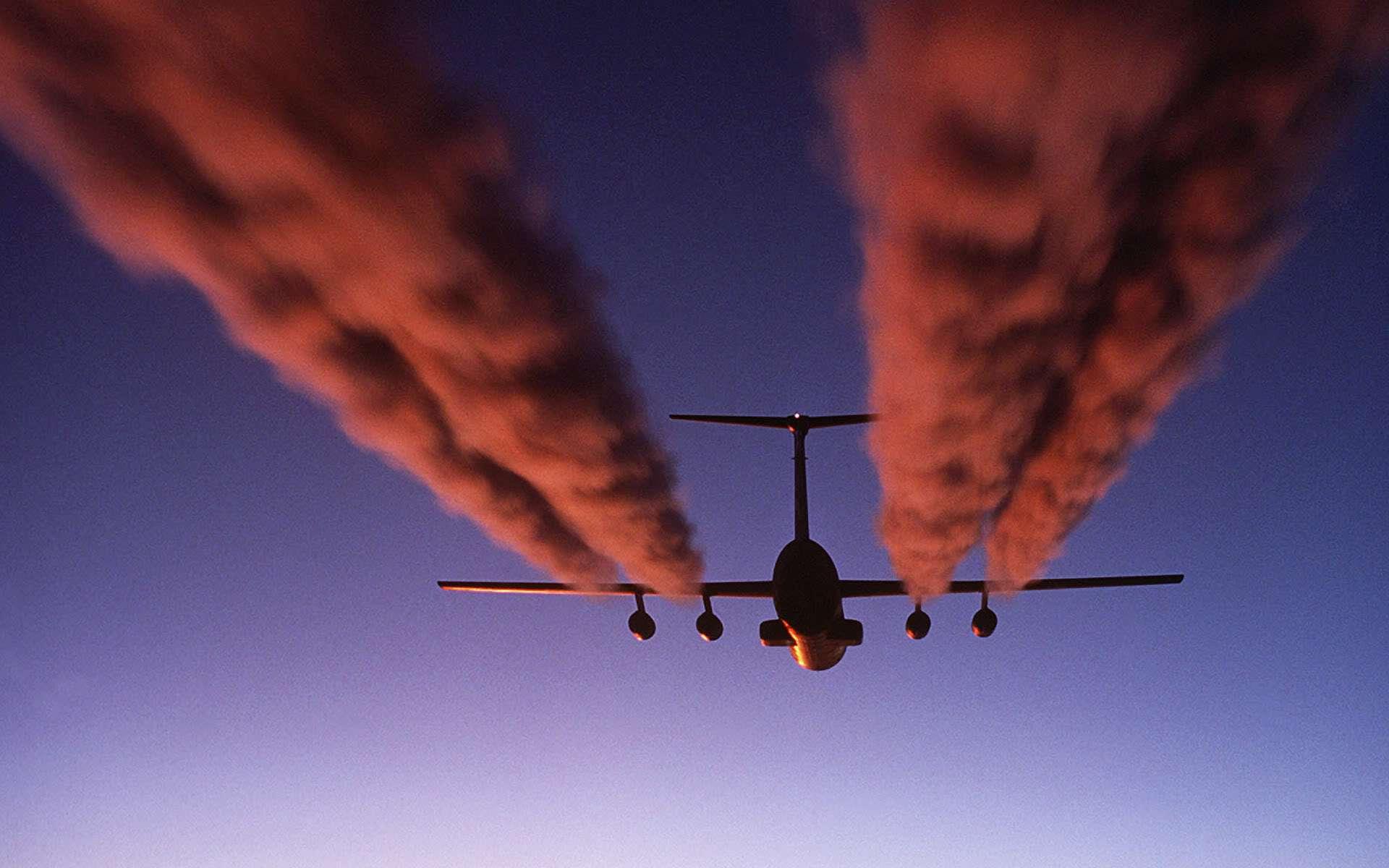 Aircraft Wallpaper 066