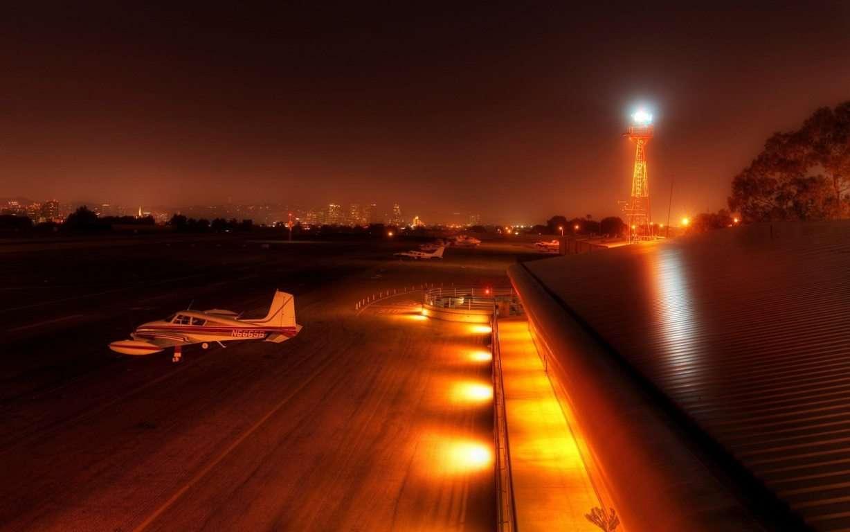 Aircraft Wallpaper 088