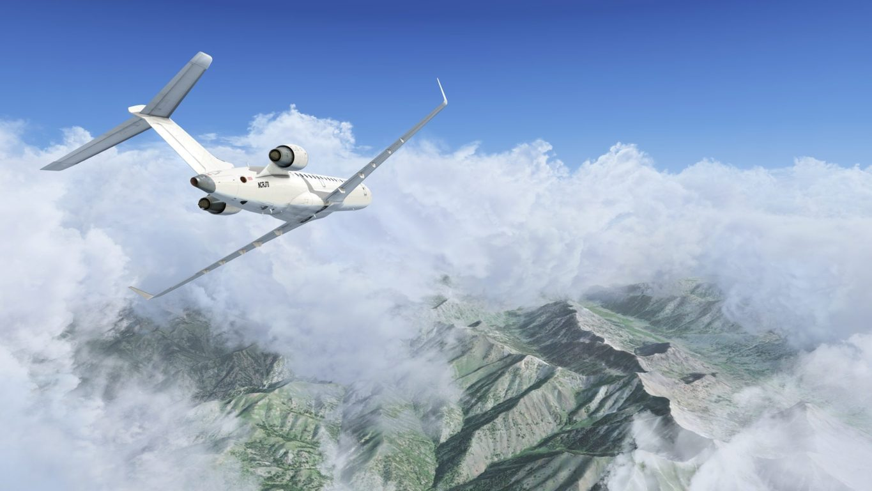 Aircraft Wallpaper 123