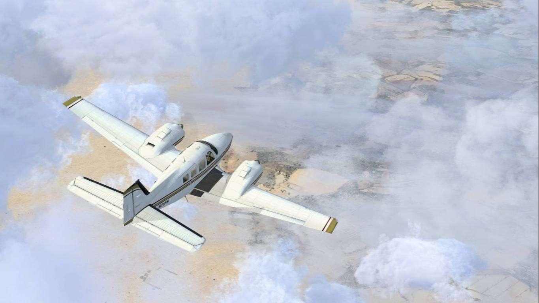 Aircraft Wallpaper 124