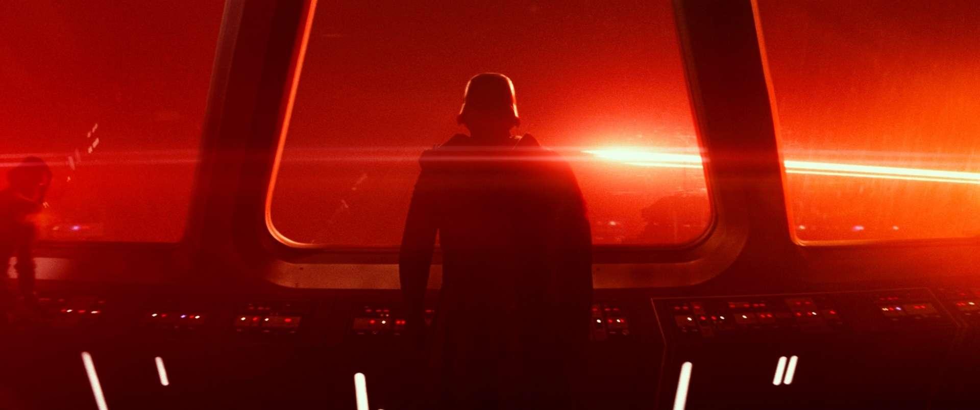 Star Wars Episode VII The Force Awakens Wallpaper 051