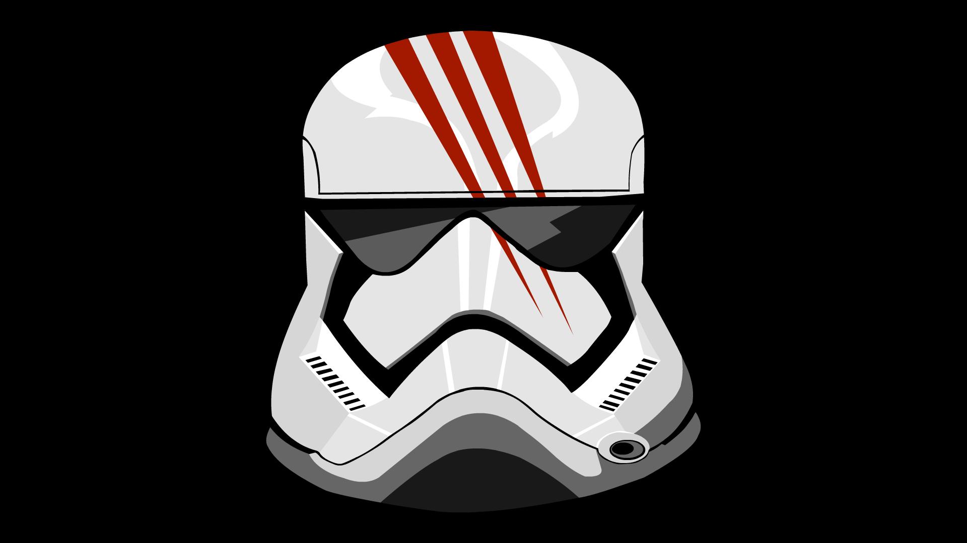 Star Wars Episode VII The Force Awakens Wallpaper 076