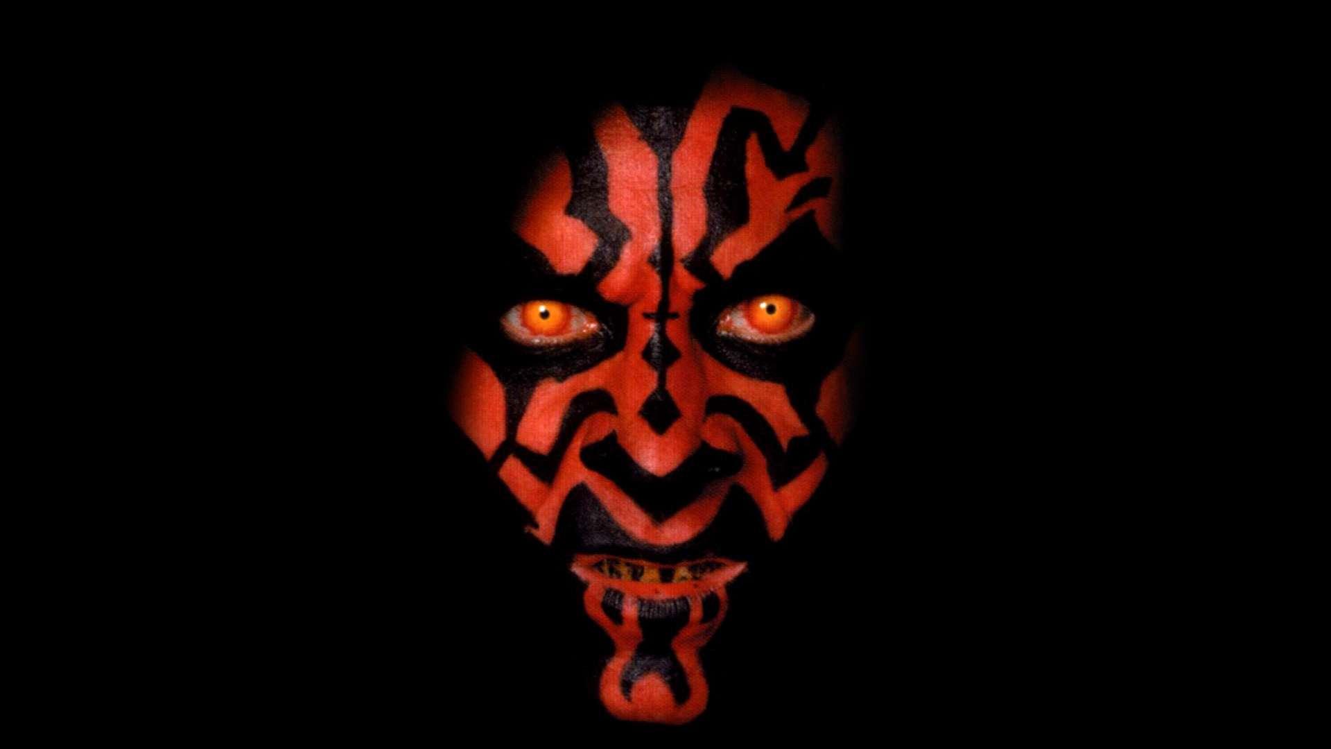 Star Wars Wallpaper 012