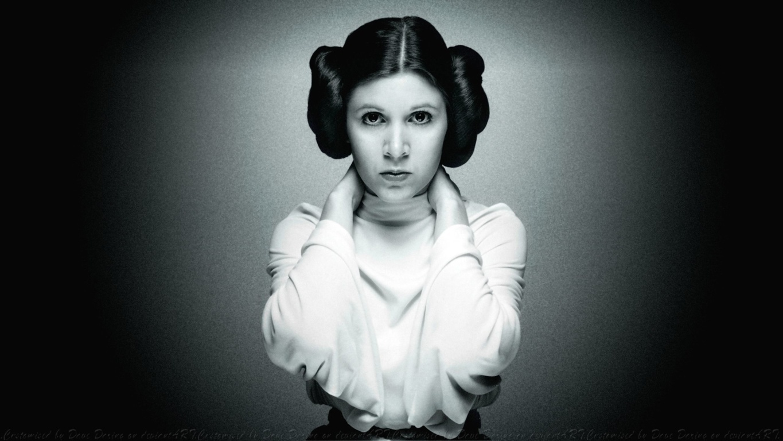 Star Wars Wallpaper 015