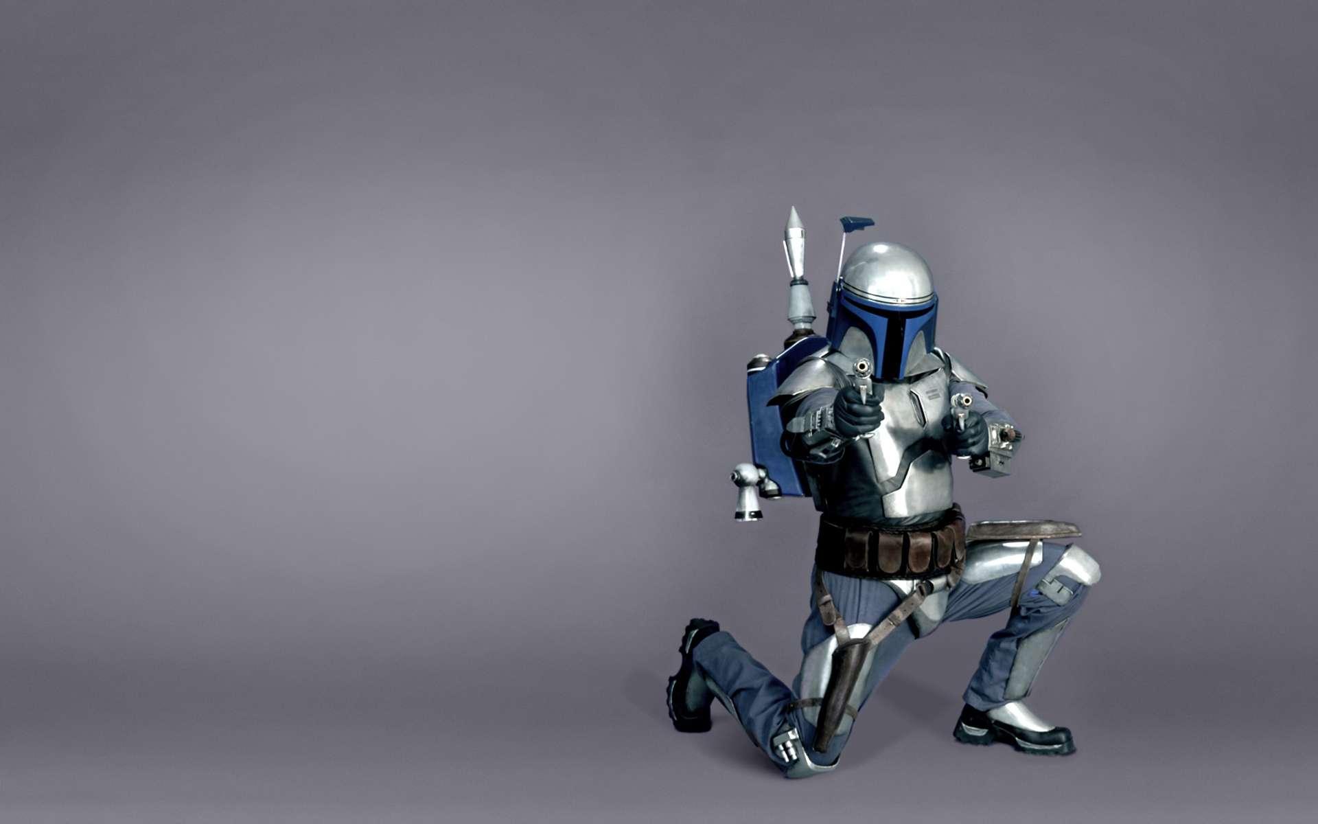 Star Wars Wallpaper 023
