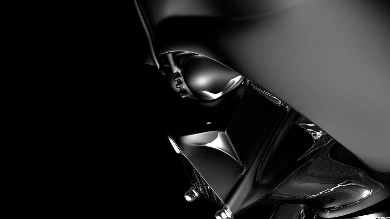 Star Wars Wallpaper 040