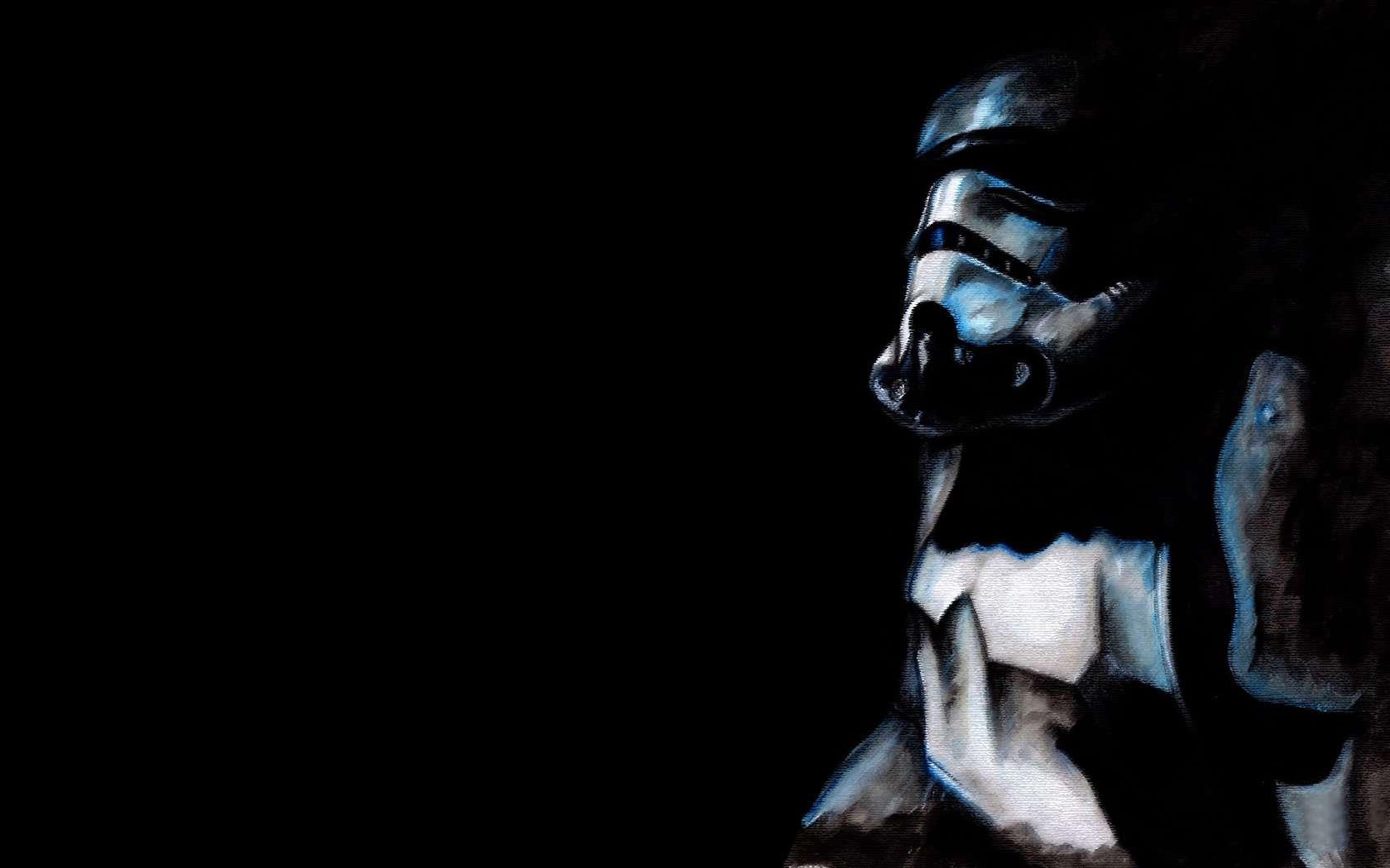 Star Wars Wallpaper 050