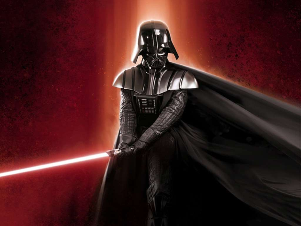 Star Wars Wallpaper 090