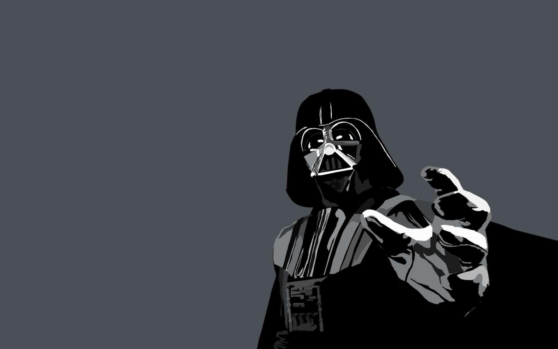 Star Wars Wallpaper 099
