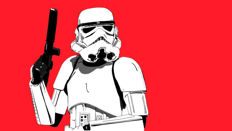 Star Wars Wallpaper 103