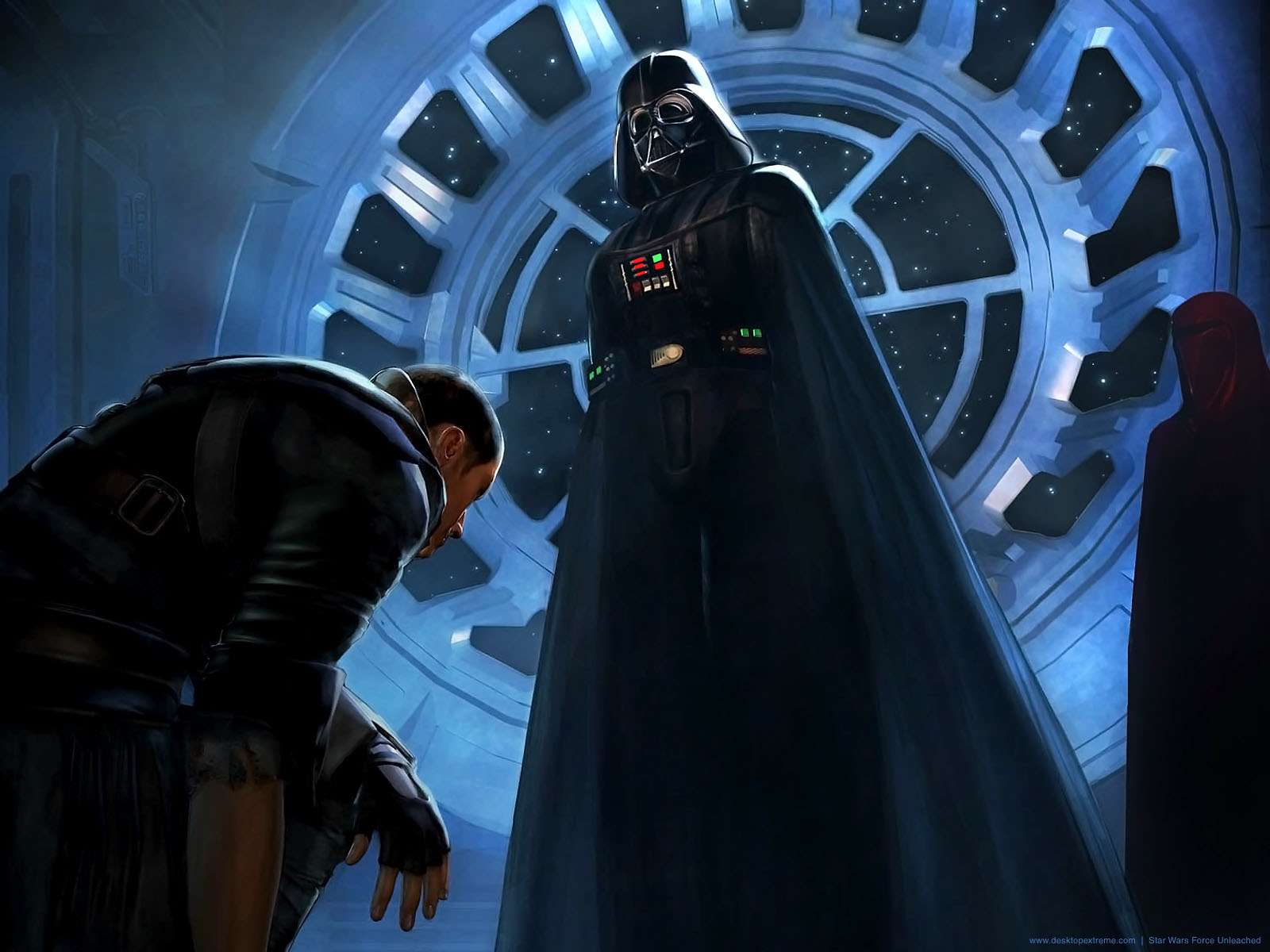 Star Wars Wallpaper 110