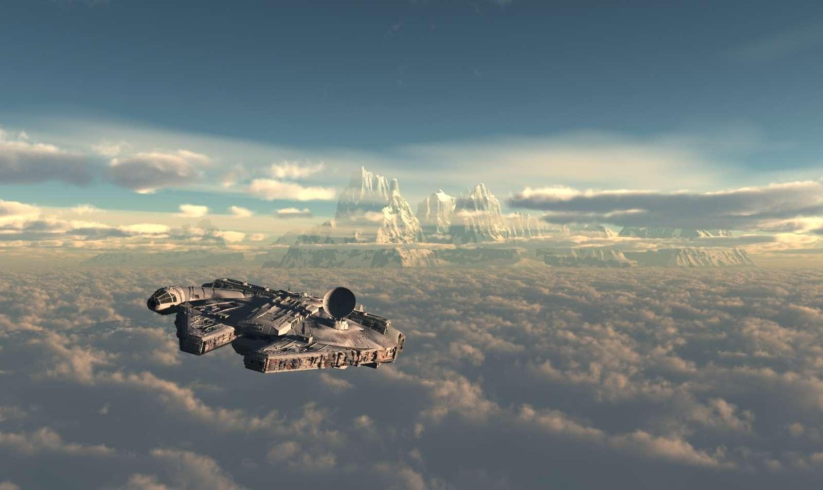 Star Wars Wallpaper 113