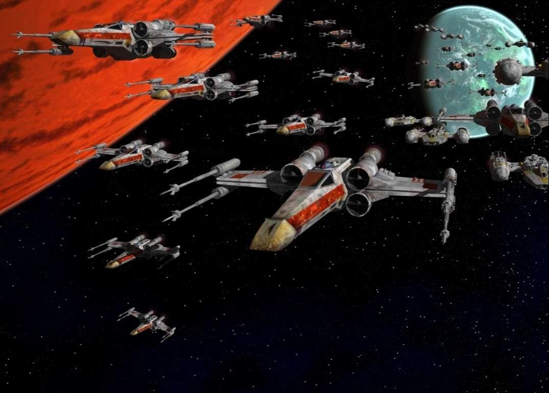 Star Wars Wallpaper 156