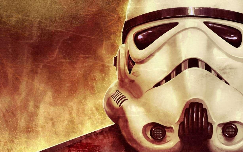 Star Wars Wallpaper 164