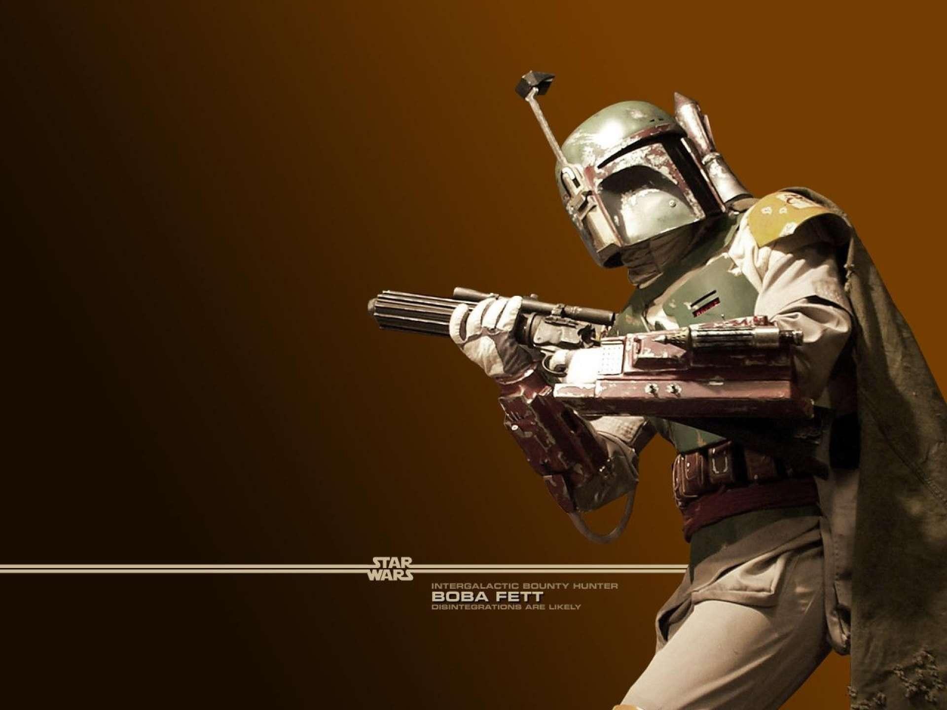 Star Wars Wallpaper 181