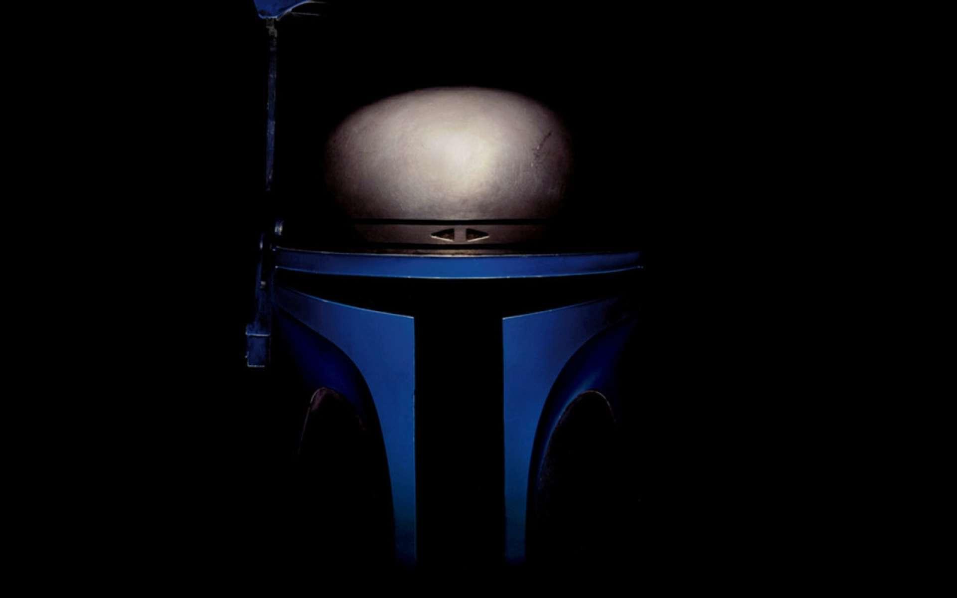 Star Wars Wallpaper 182