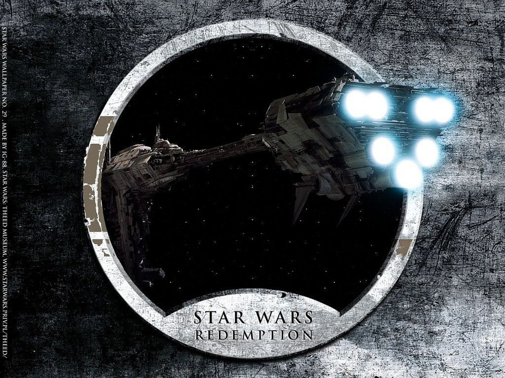 Star Wars Wallpaper 194