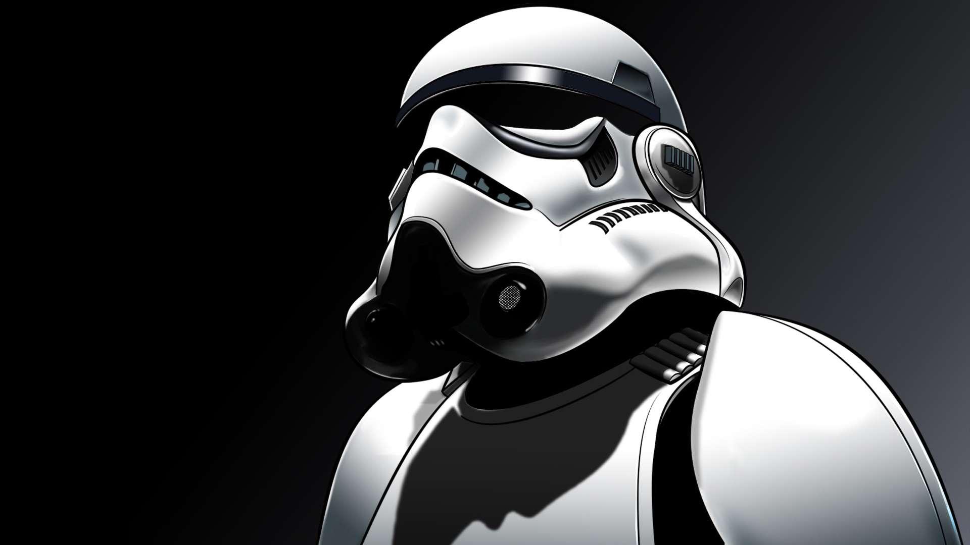 Star Wars Wallpaper 195
