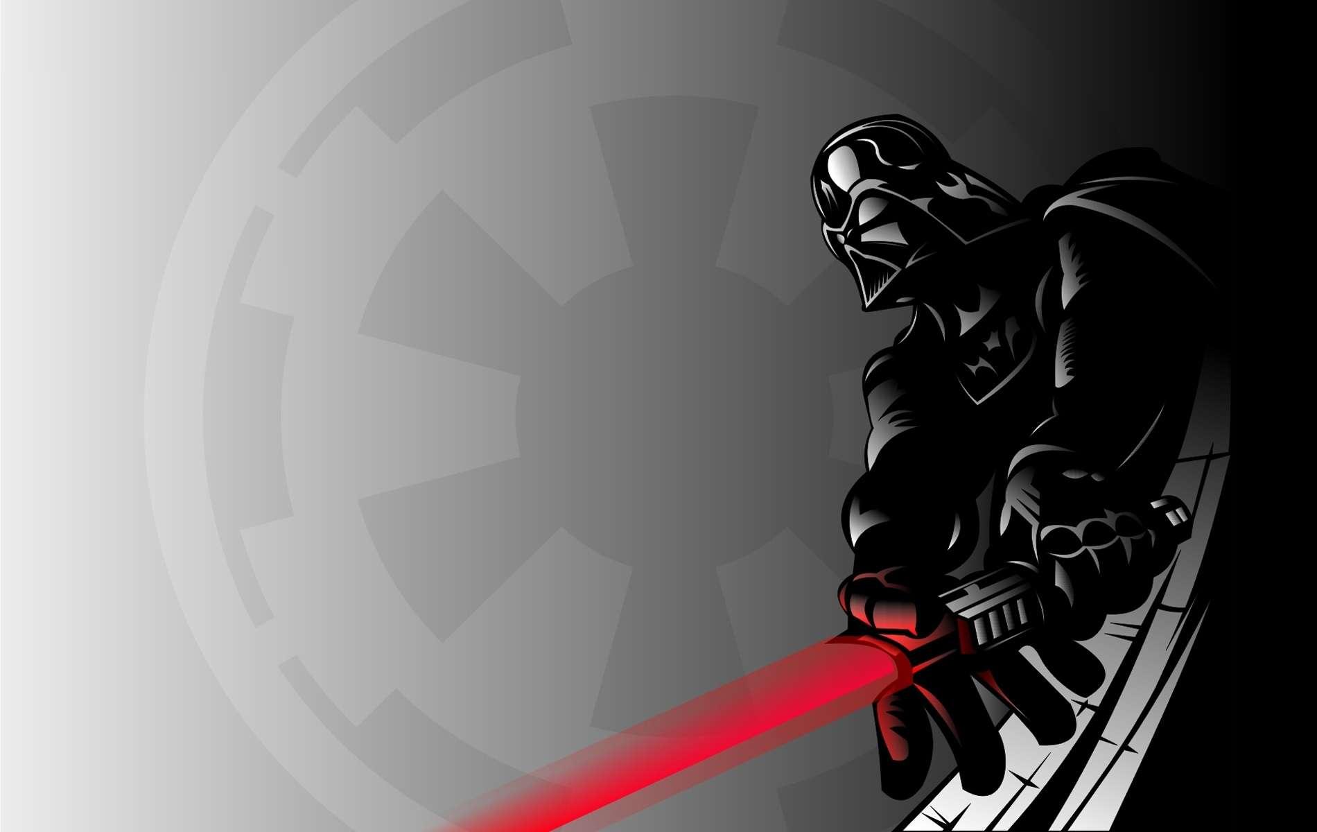Star Wars Wallpaper 199