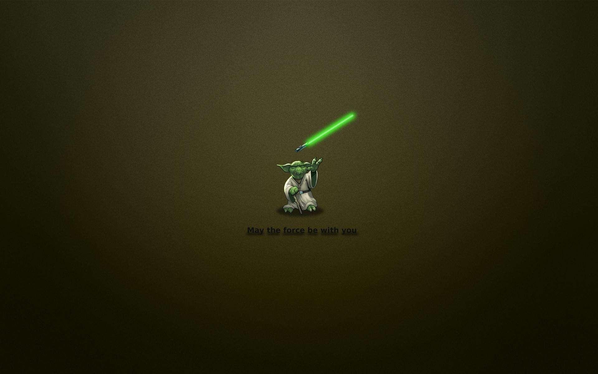 Star Wars Wallpaper 205